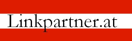 Linkpartner